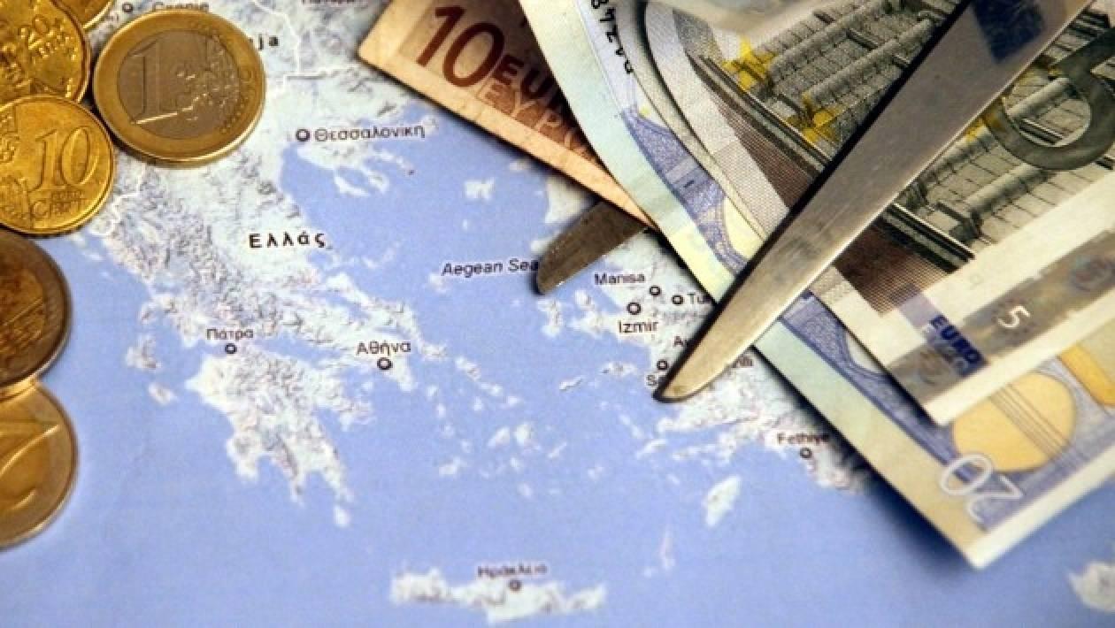 DW: Πριν τις ευρωεκλογές ο νέος φόρος;