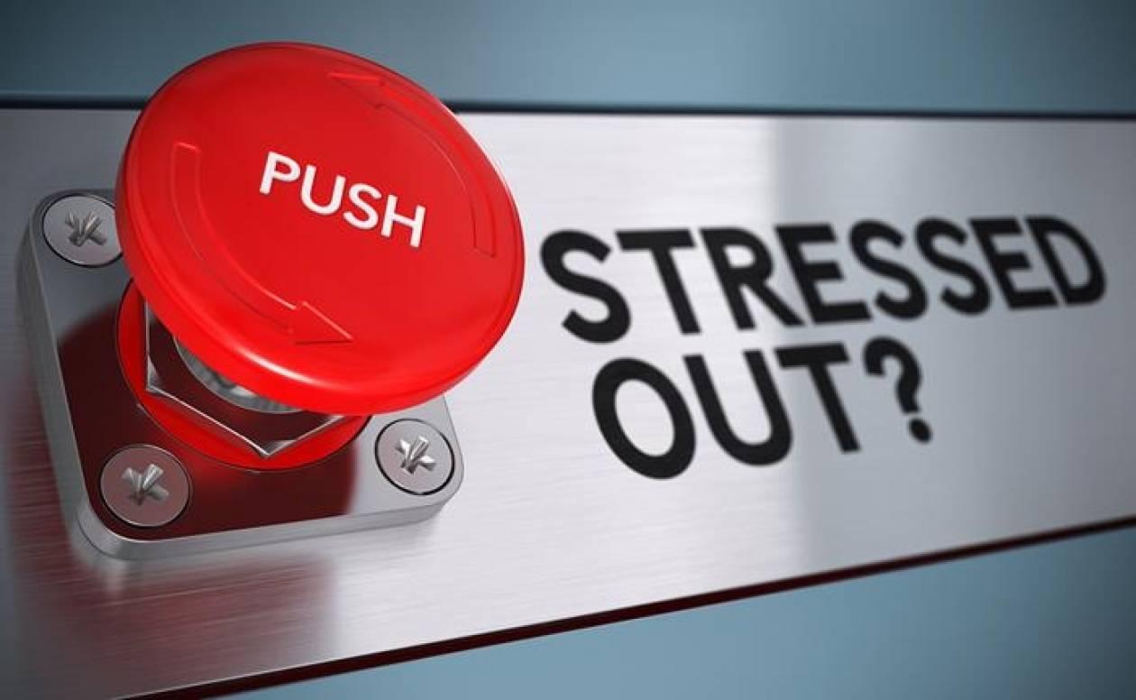 Τα 5 ποτά που εξαφανίζουν στο stress!