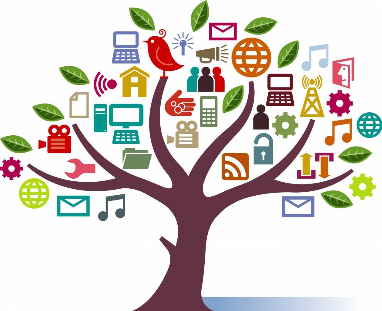 Η τεχνολογία στη ζωή μας: Τα Social Media σώζουν ζωές!