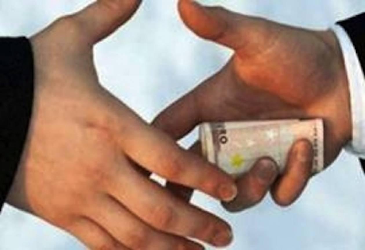 Βουλγαρία: Ευρωπαϊκά «πρωτεία» στην παραοικονομία