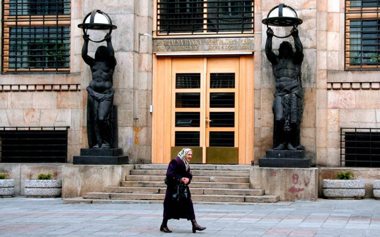 Βοσνία- Ερζεγοβίνη: Αυξάνεται ο αριθμός των κοινωνικά αδυνάτων