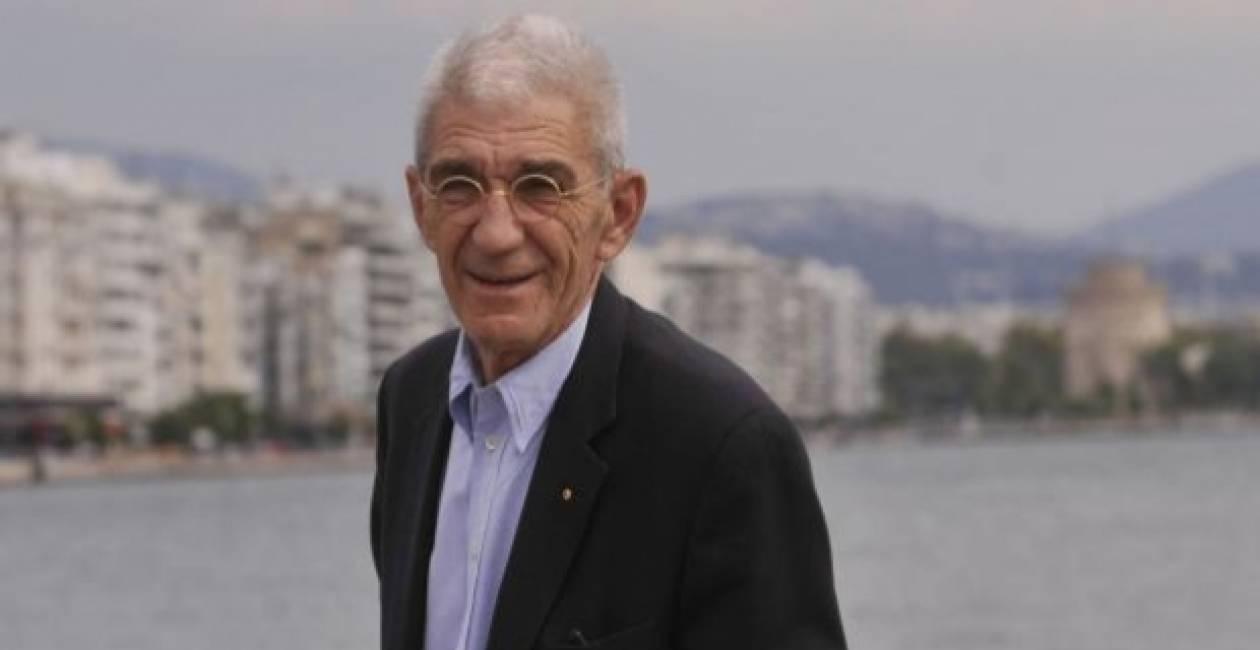 H ΔΗΜΑΡ στηρίζει Μπουτάρη στη Θεσσαλονίκη