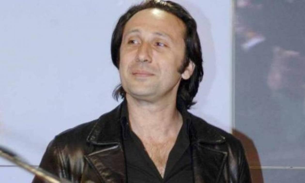 Ρένος Χαραλαμπίδης: «Και η Μέρκελ μου αρέσει πολύ»