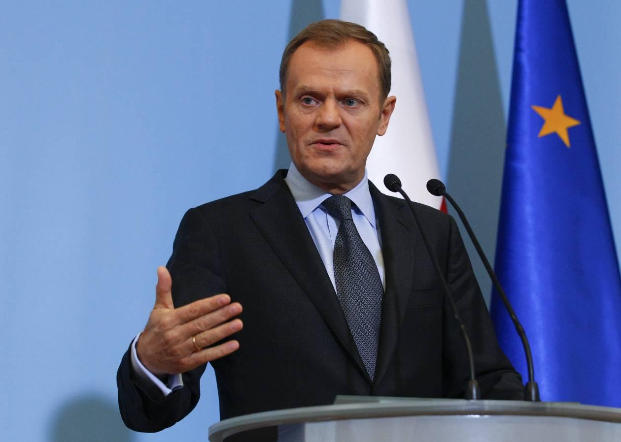 Κίεβο: Δεν υπάρχει τελική συμφωνία ανάμεσα στην ουκρανική ηγεσία