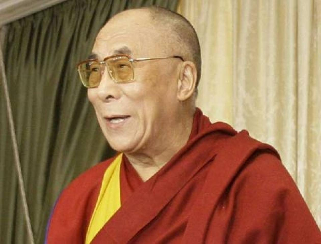 Αντιδρά η Κίνα στη συνάντηση Ομπάμα - Δαλάι Λάμα