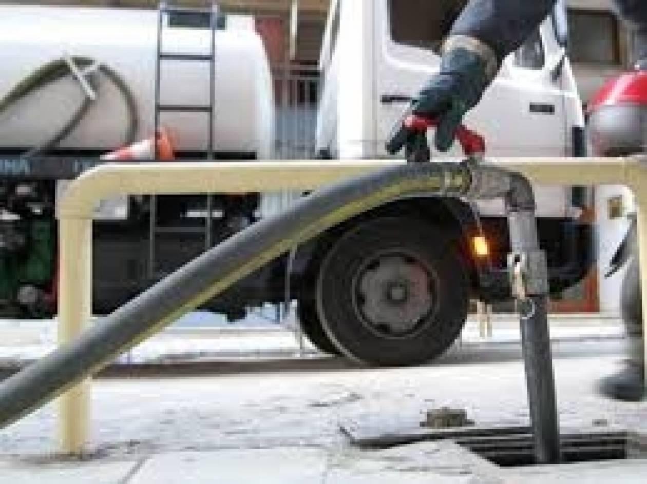 Συνεχίζονται οι απολογίες για την υπόθεση λαθρεμπορίας καυσίμων