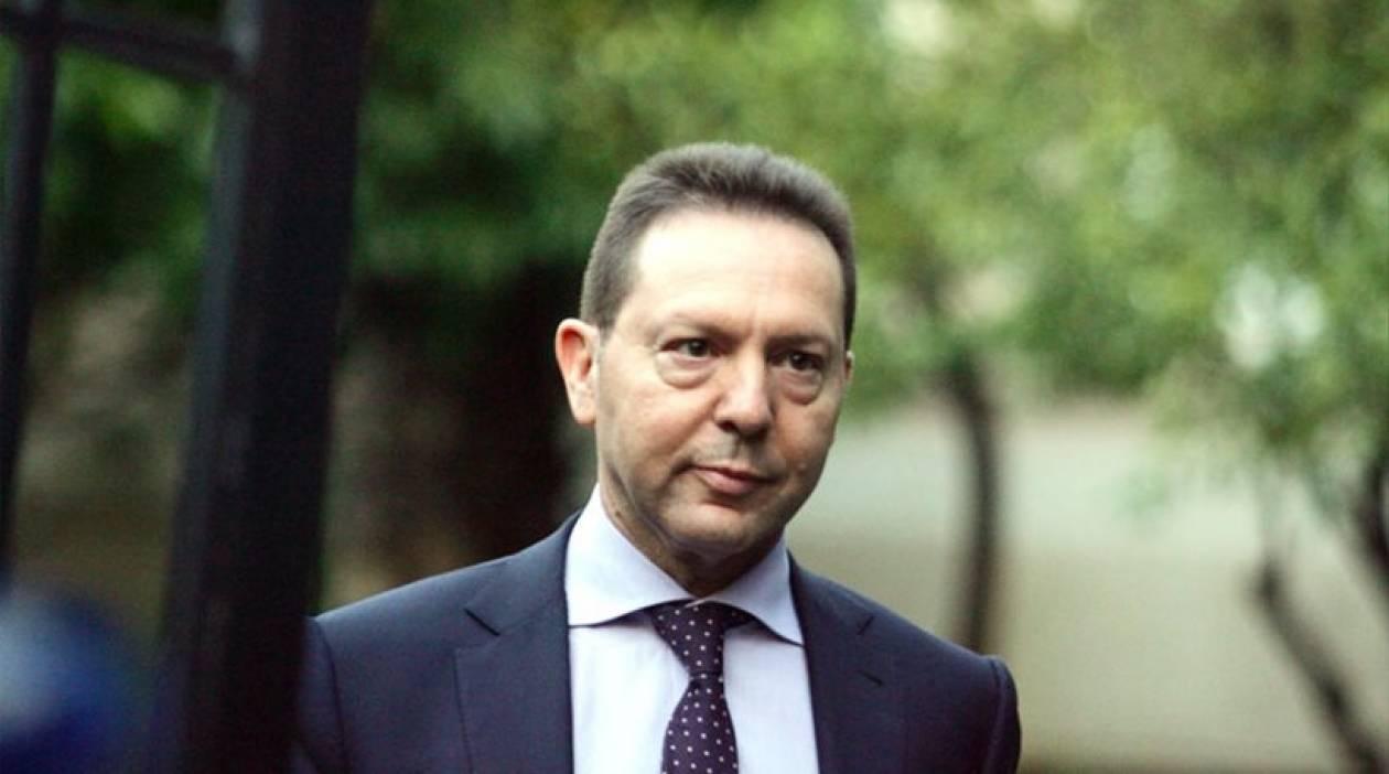 Αισιόδοξος ο Στουρνάρας για επίτευξη συμφωνίας με την τρόικα