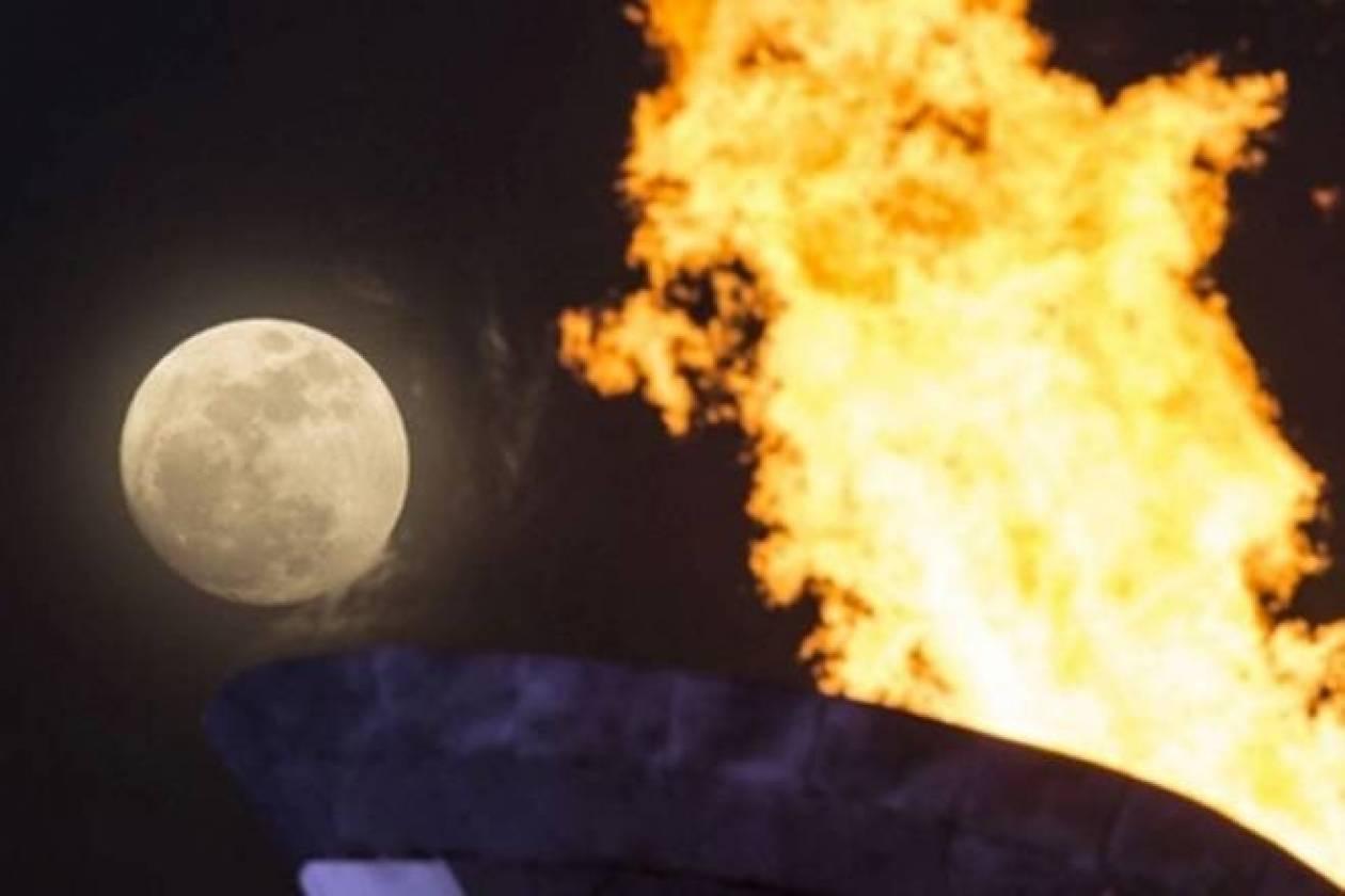 Χειμερινοί Ολυμπιακοί Σότσι: Τρίτωσε το... ντόπινγκ