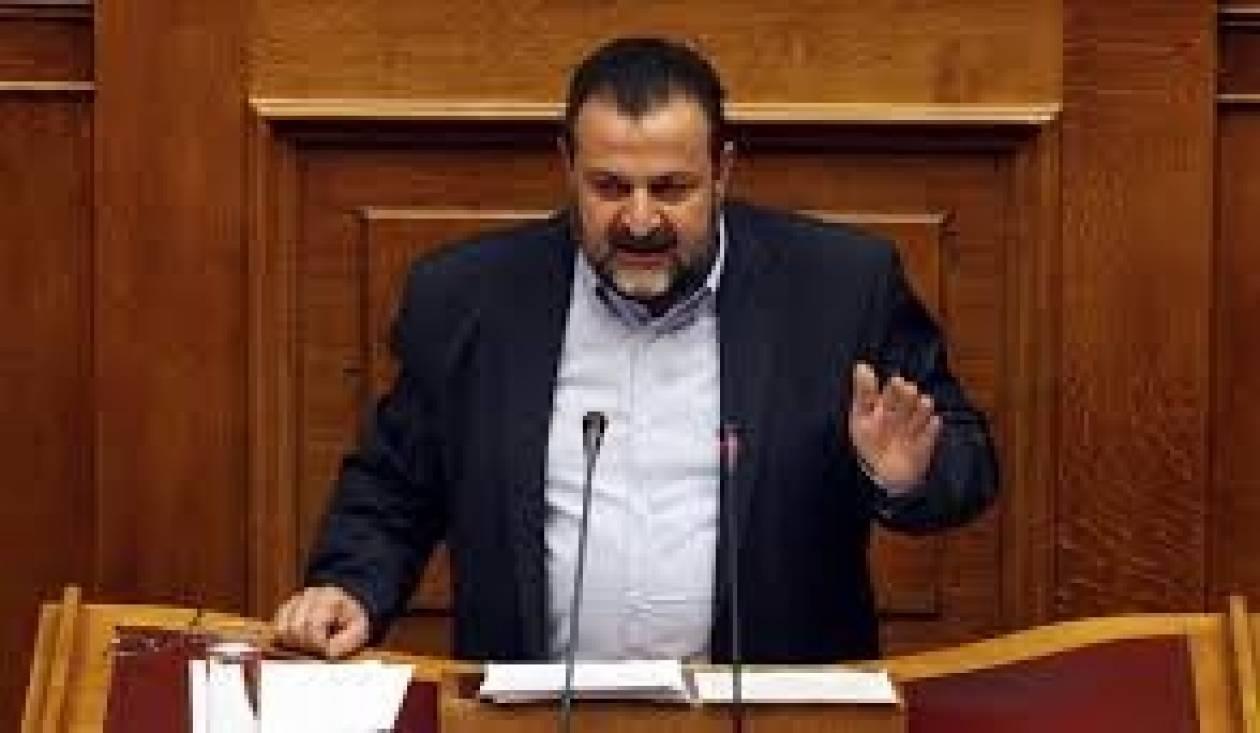Β. Κεγκέρογλου: Ξεκινούν οι διαδικασίες για τις προσλήψεις ΑμεΑ