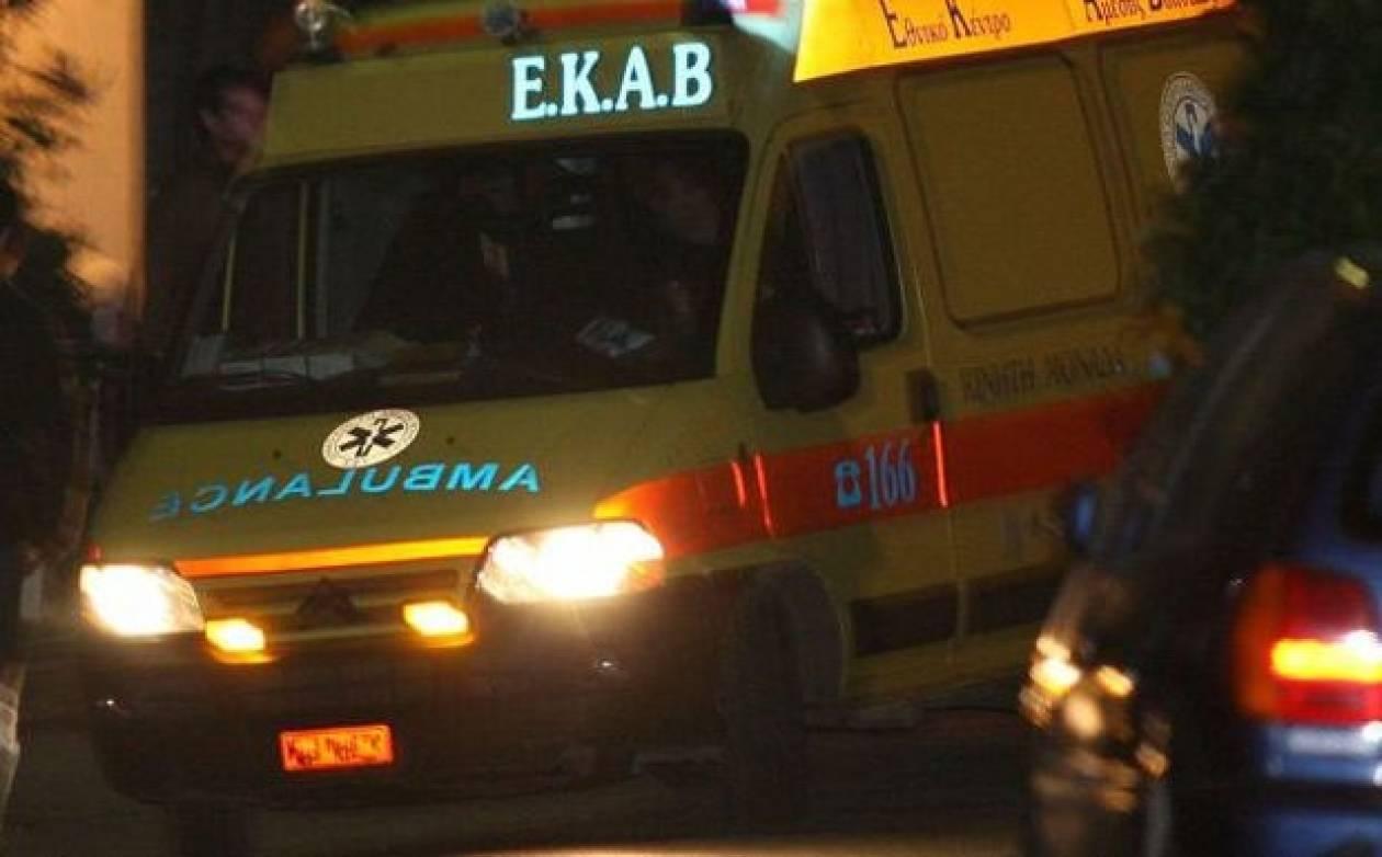 Τραγωδία στη Χάλκίδα: Ασανσέρ εγκλώβισε και σκότωσε 47χρονη