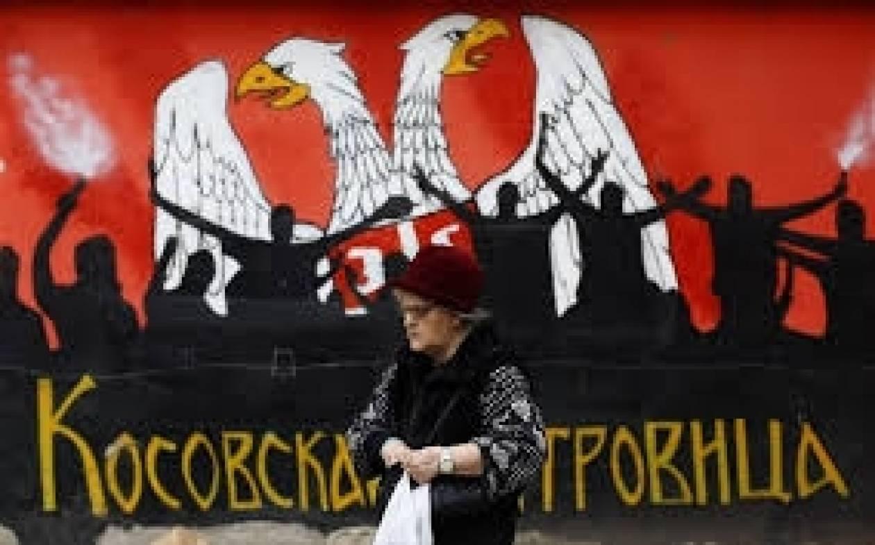 Κόσοβο: Ομαλά διεξάγονται οι δημοτικές εκλογές