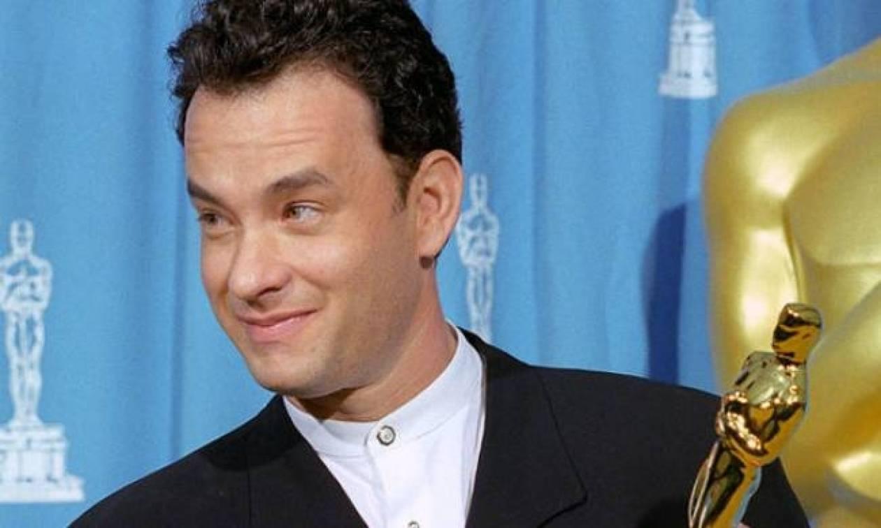 Βραβεία Όσκαρ: Όταν ο Tom Hanks σάρωνε τα βραβεία (1994-1995)