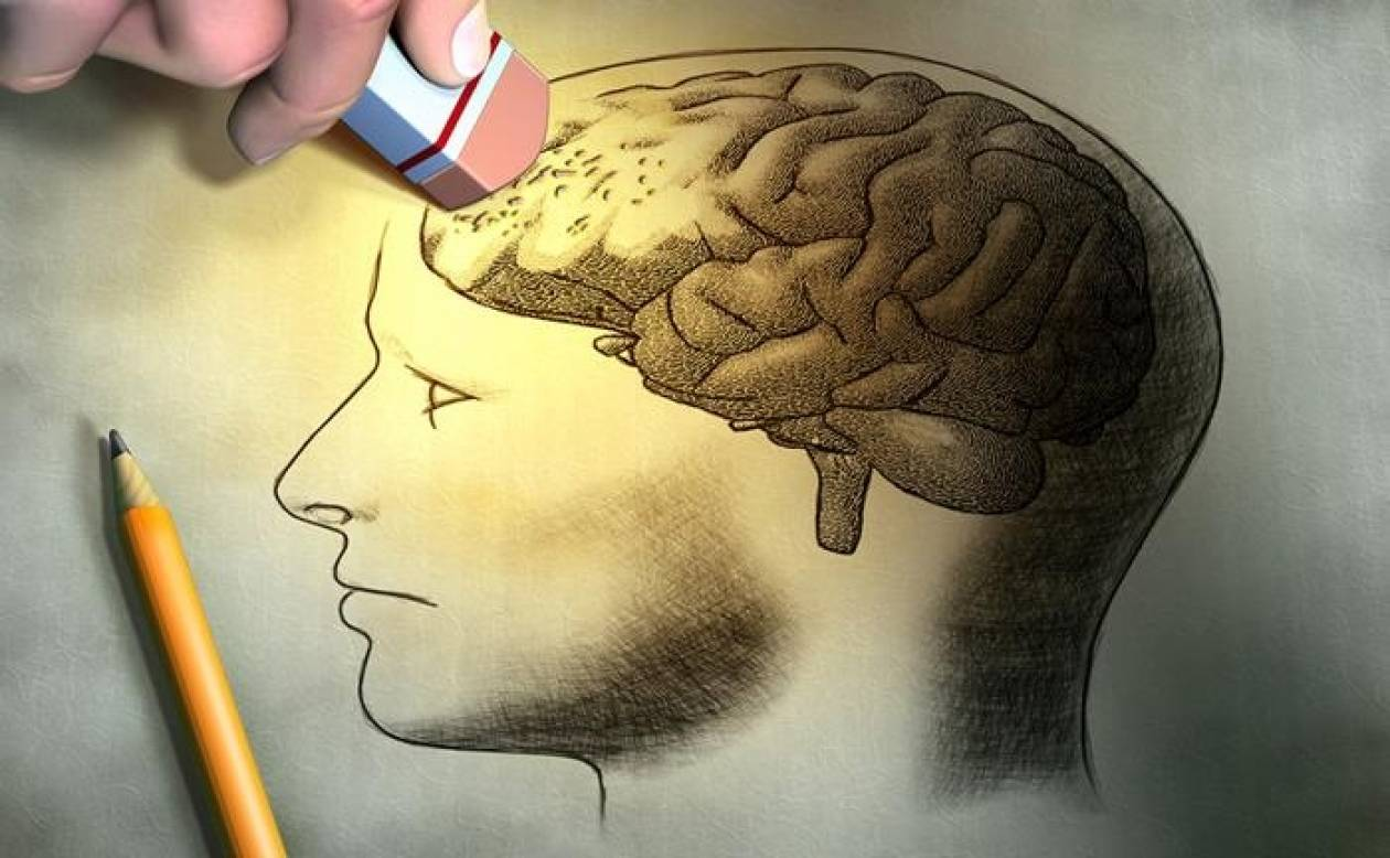 """Τέσσερις παράδοξοι παράγοντες που """"σαμποτάρουν"""" τη μνήμη μας"""