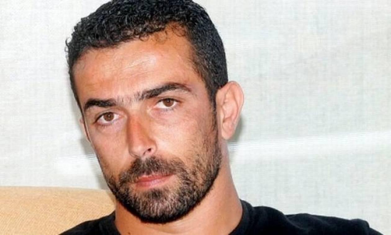 Ξανά στο δικαστήριο ο πρώην παίκτης ριάλιτι, Στέφανος Κοκολογιάννης