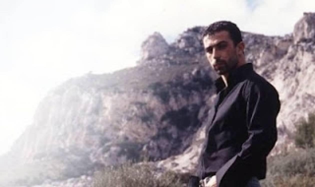 Κρήτη: Σοβαρό επεισόδιο με πρωταγωνιστή τον Στεφανή Κοκολογιάννη