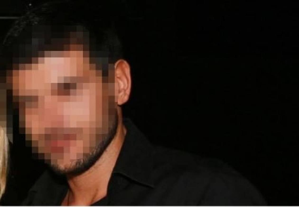 Πασίγνωστος Έλληνας ηθοποιός δέχτηκε πρόταση για το «Glee»!