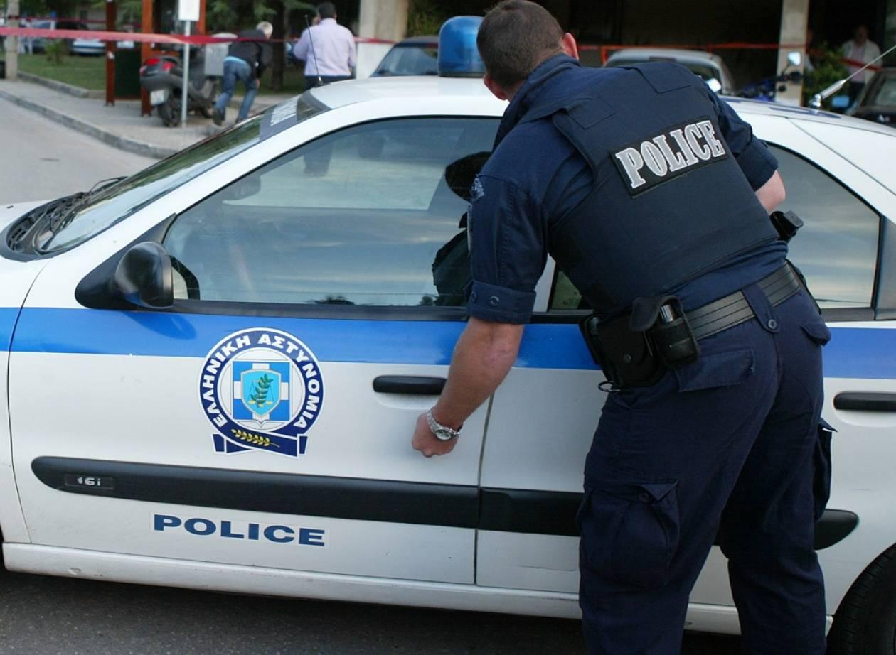 Λακωνία: Εξαρθρώθηκε σπείρα που έκλεβε οχήματα
