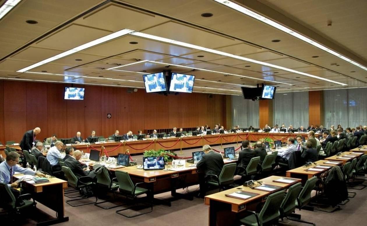 Πρώτη ένδειξη για το πλεόνασμα αναμένει η κυβέρνηση από το Eurogroup
