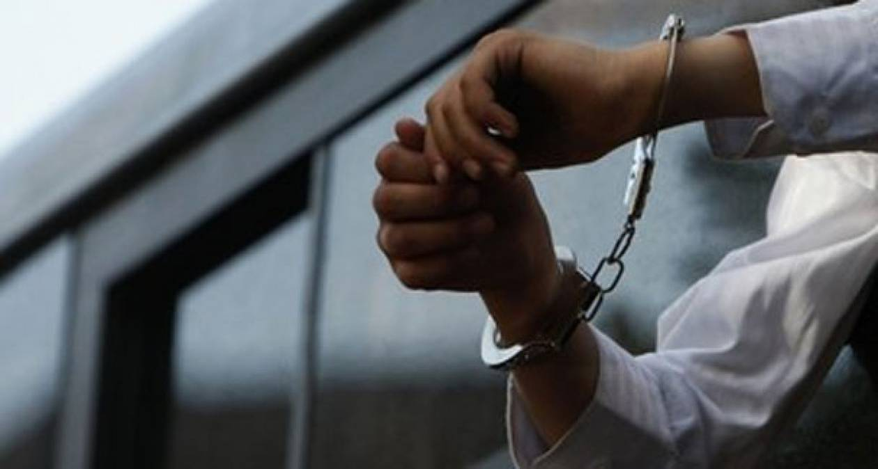 Καταδικάστηκε συνοριοφύλακας για κλοπή tablet από λαθρομετανάστη