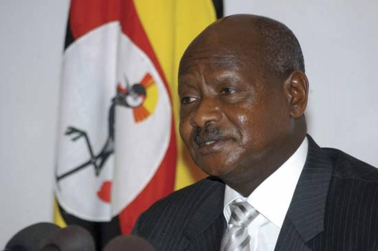 Ουγκάντα: Υπογράφεται σήμερα ο νόμος για τη δίωξη των ομοφυλοφίλων
