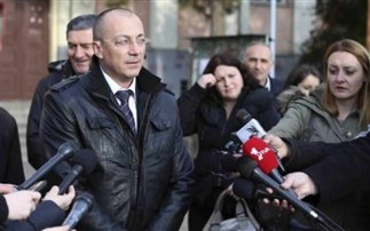 Ο εκλεκτός του Βελιγραδίου νικητής των δημοτικών εκλογών