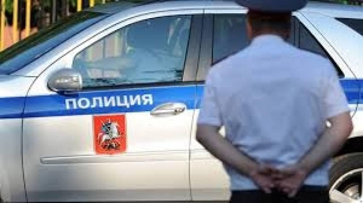 Μόσχα: Συλλήψεις σε συγκέντρωση διαμαρτυρίας έξω από το δικαστήριο