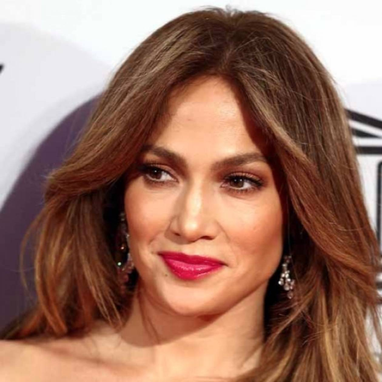 Η Jennifer Lopez επιστρέφει με ρόλο σε τηλεοπτική σειρά!