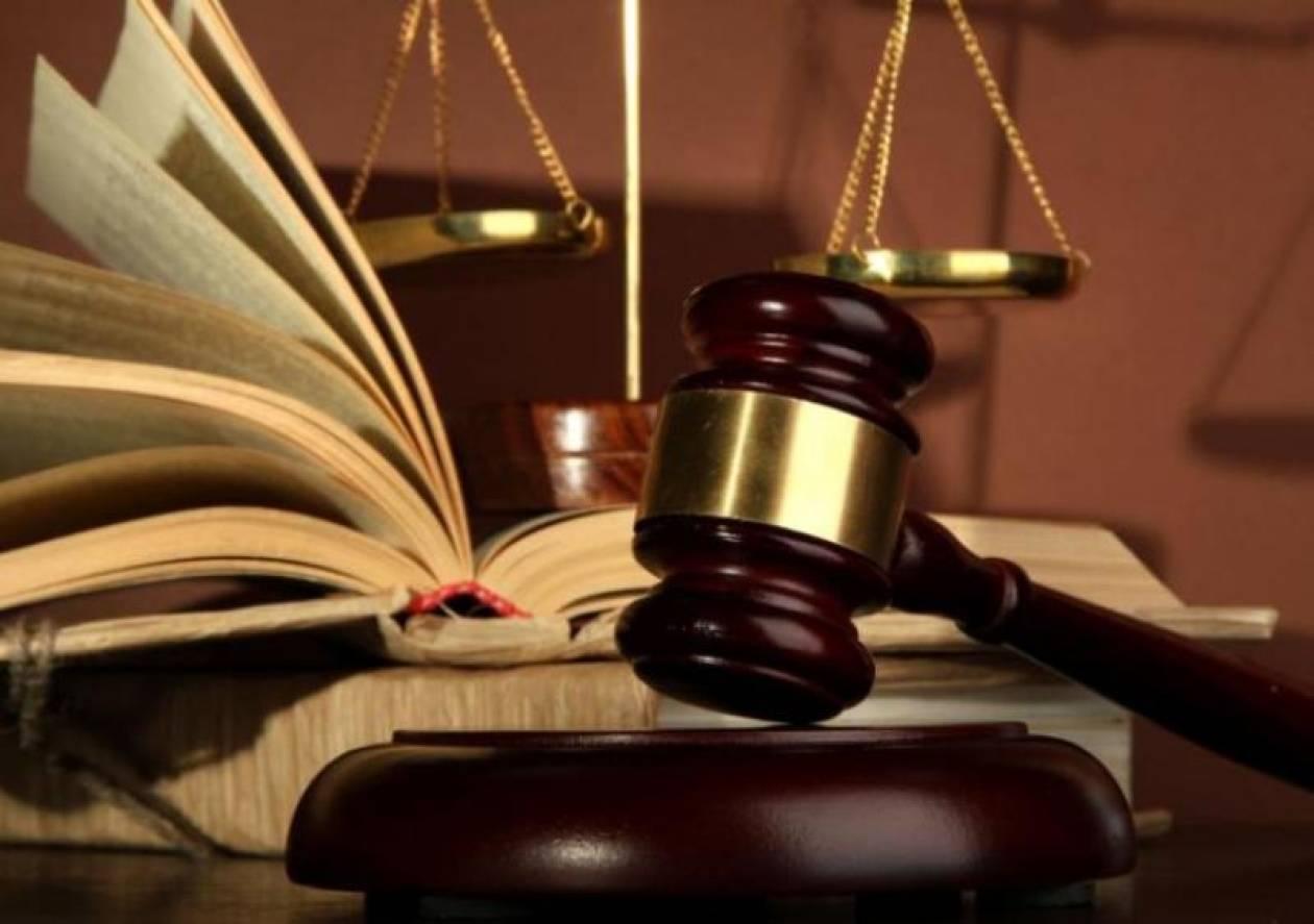 Ποιοι εκλέγονται νέοι πρόεδροι στους δικηγορικούς συλλόγους