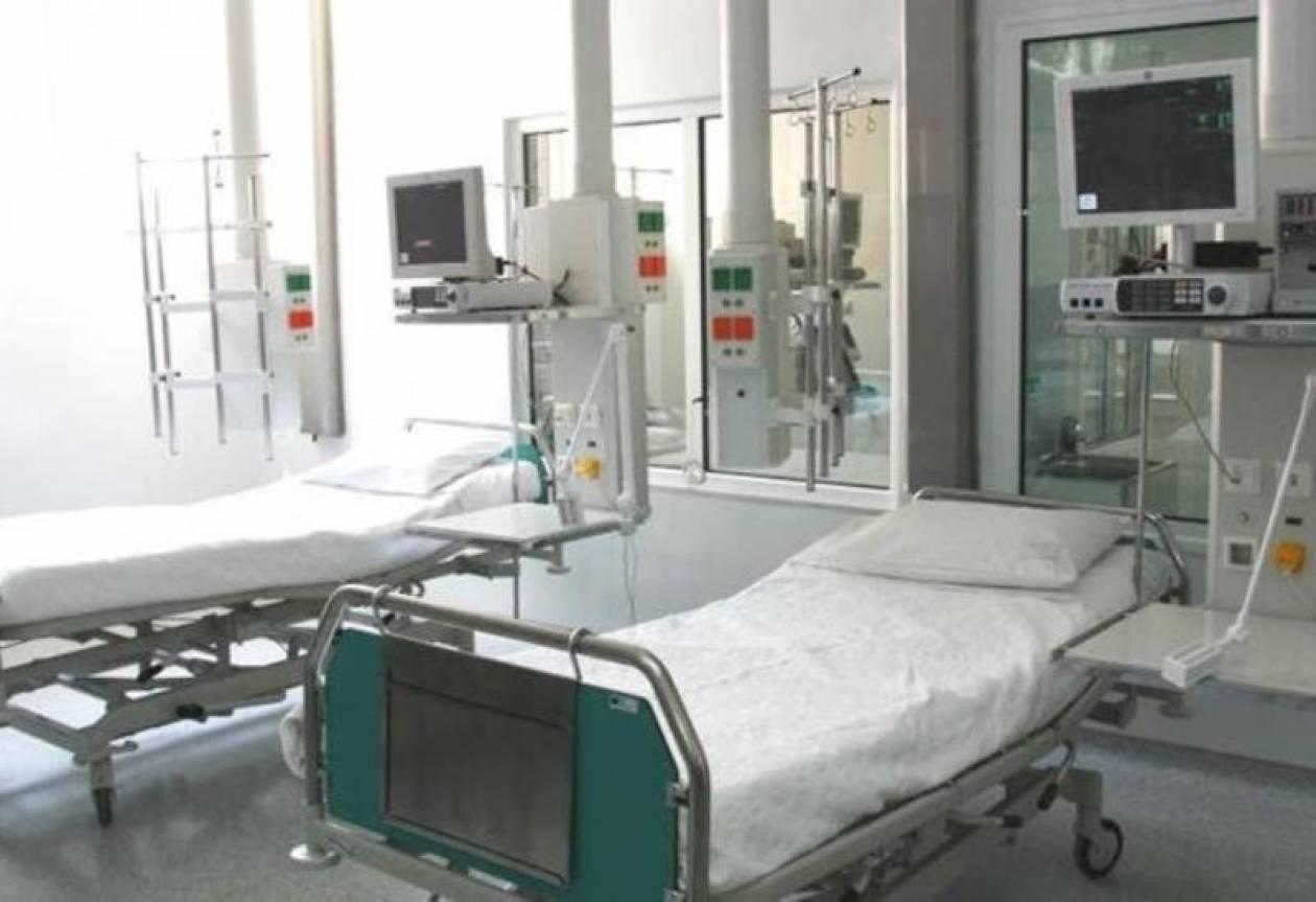 Η τραγωδία της Υγείας των Ελλήνων βασικό θέμα στα διεθνή Μέσα