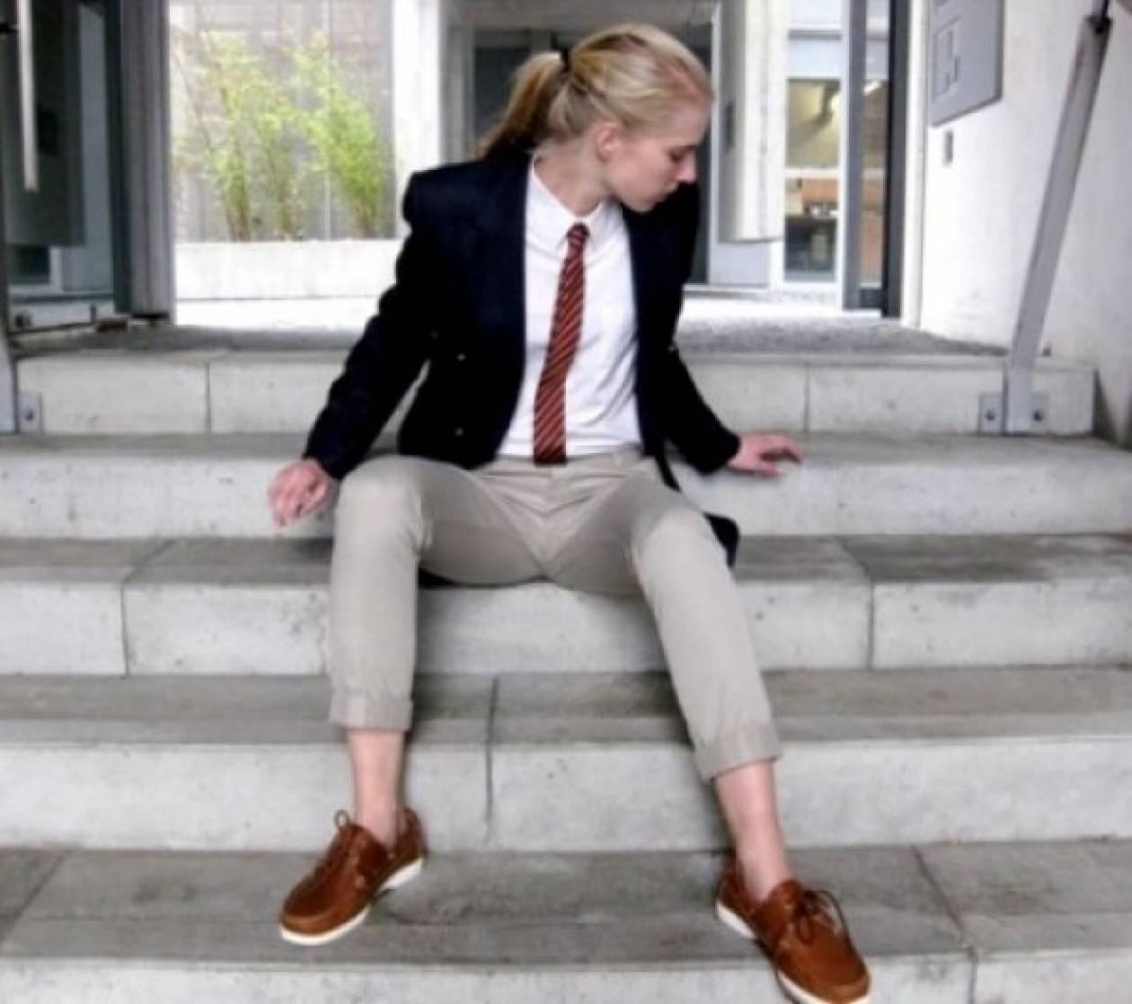Οι 7 λόγοι που δεν τα πήγες καλά στο interview και έχασες τη δουλειά