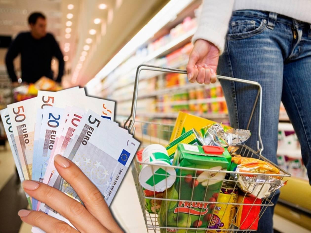 Γιατί δεν πέφτουν οι τιμές στην Ελλάδα
