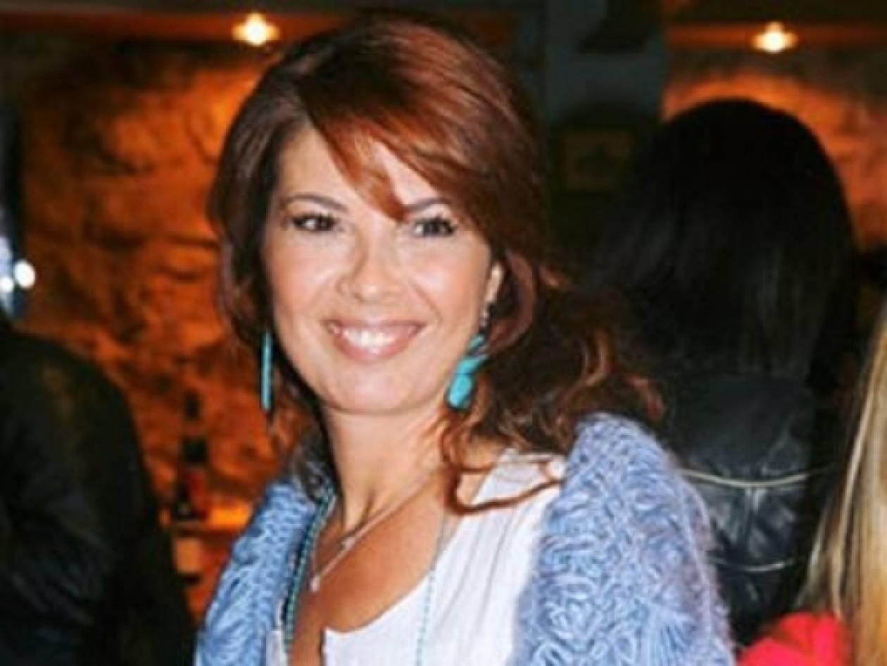 Ζώδια και αστέρια: Σοφία Αλιμπέρτη – «Είμαι σοβινίστρια, πολύ»