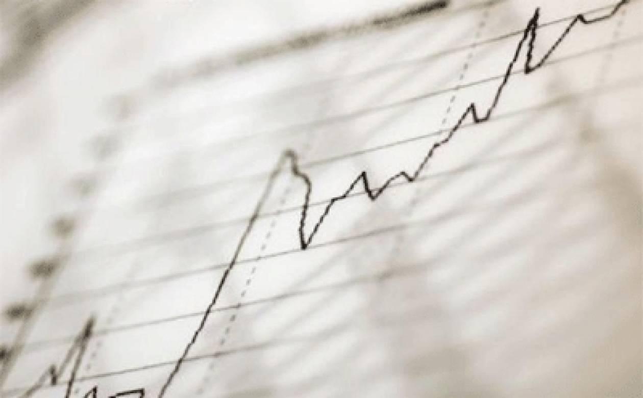 Εurostat: Στην Κύπρο η καλύτερη επίδοση στον πληθωρισμό τον Ιανουάριο