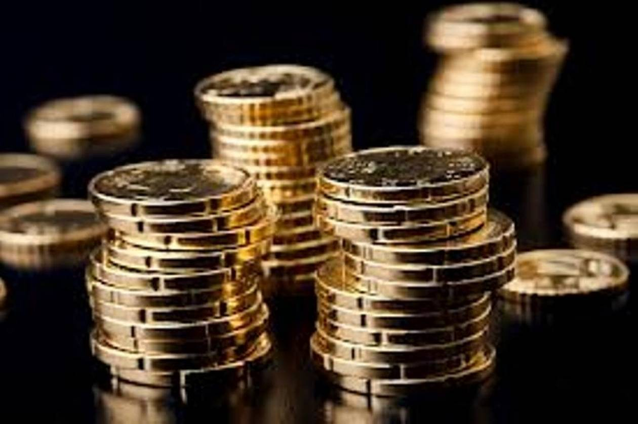 Handelsblatt:«Οι ελληνικές τράπεζες χρειάζονται σχεδόν πέντε δις ευρώ»
