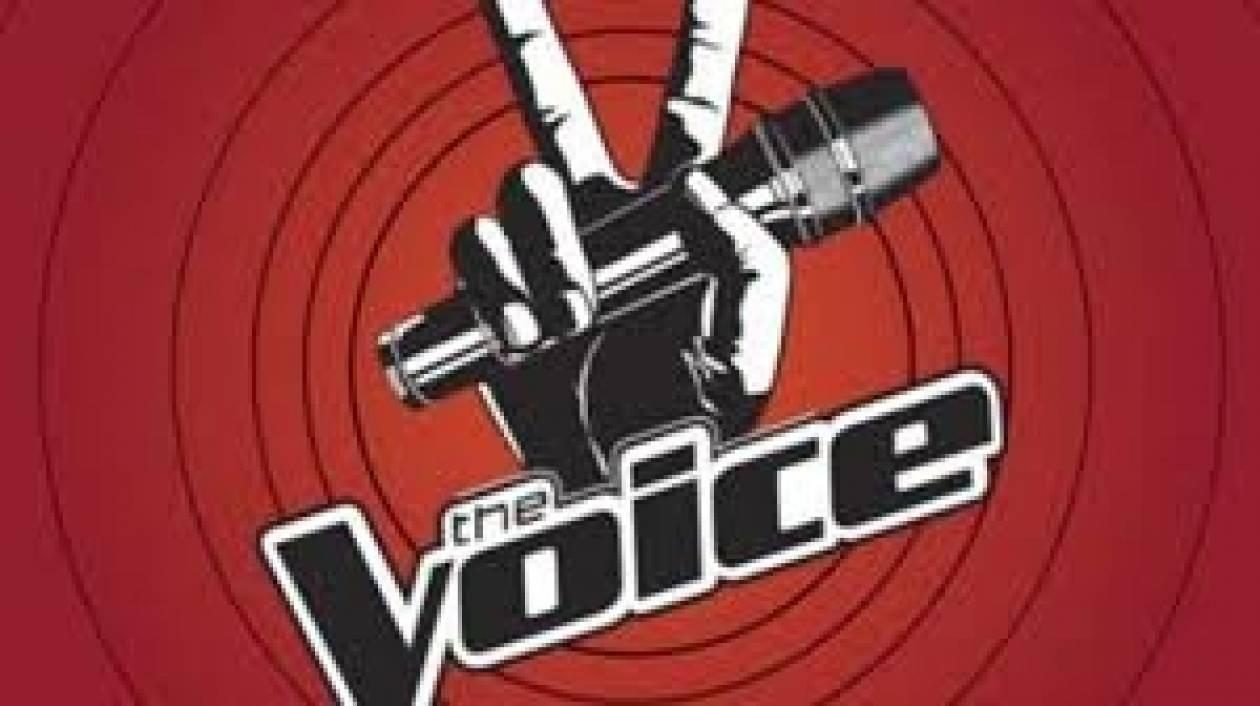 Σάρωσε και τις δύο μέρες το «The Voice»