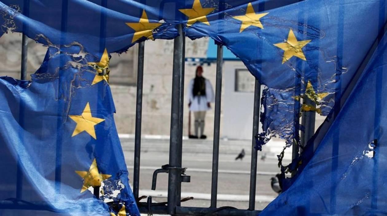 Die Welt: «Μειώνεται η πιστοληπτική ικανότητα της Ελλάδας»