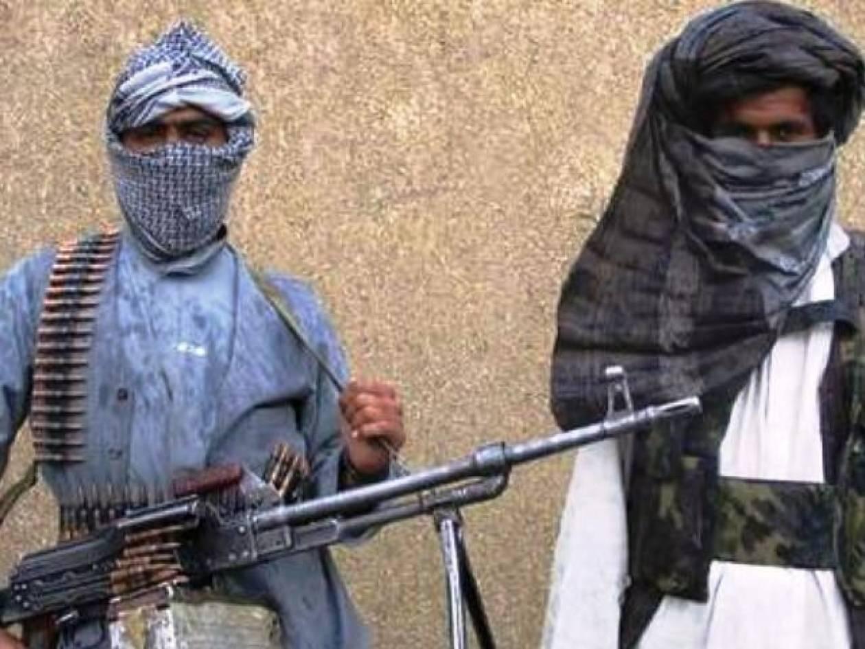 Υπουργός κάλεσε τους Ταλιμπάν να «τα βρουν» παίζοντας...κρίκετ