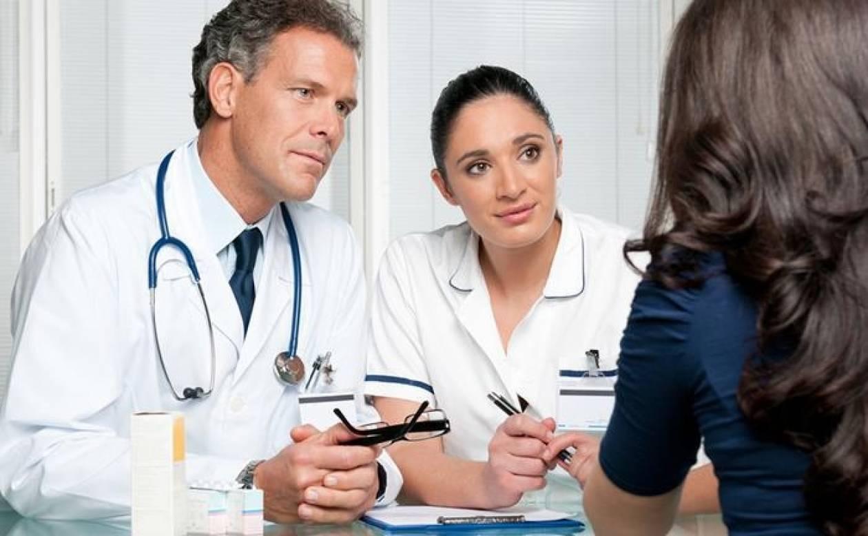 Αβέβαιη η πρόσβαση στις θεραπείες για «σπάνιους» ασθενείς