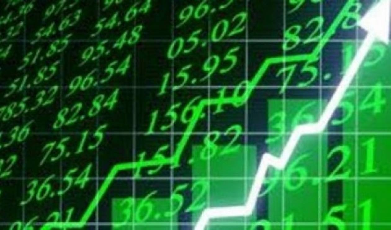 Ευρωπαϊκά Χρηματιστήρια: Κλείσιμο με άνοδο