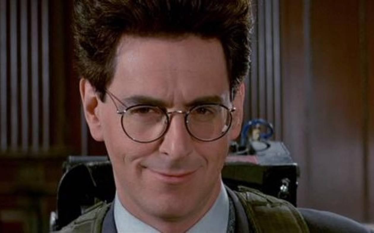 «Έφυγε» από τη ζωή ο σκηνοθέτης και ηθοποιός των Ghostbusters!