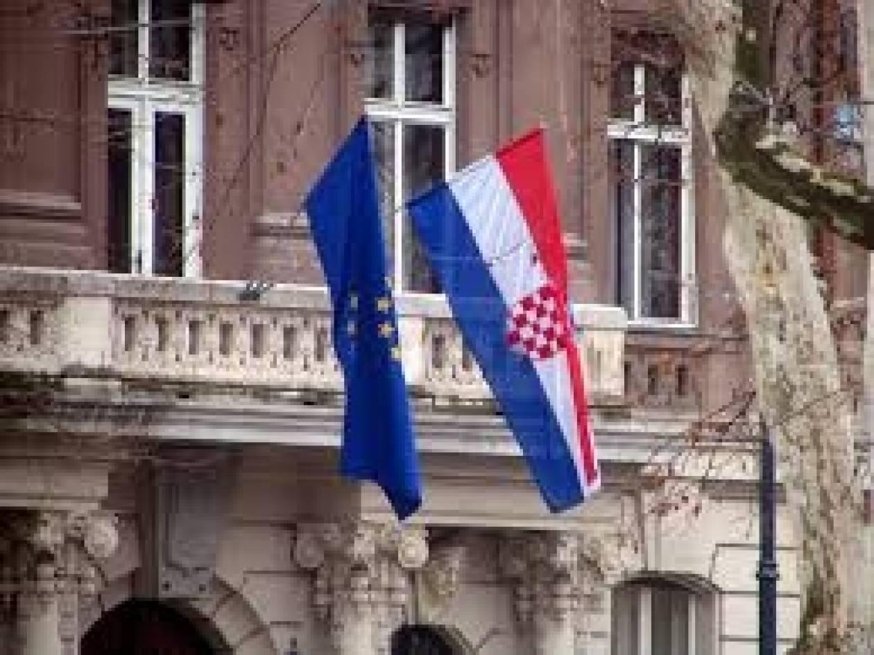 Σλοβενία: Η Βουλή ενέκρινε το διορισμό των νέων υπουργών