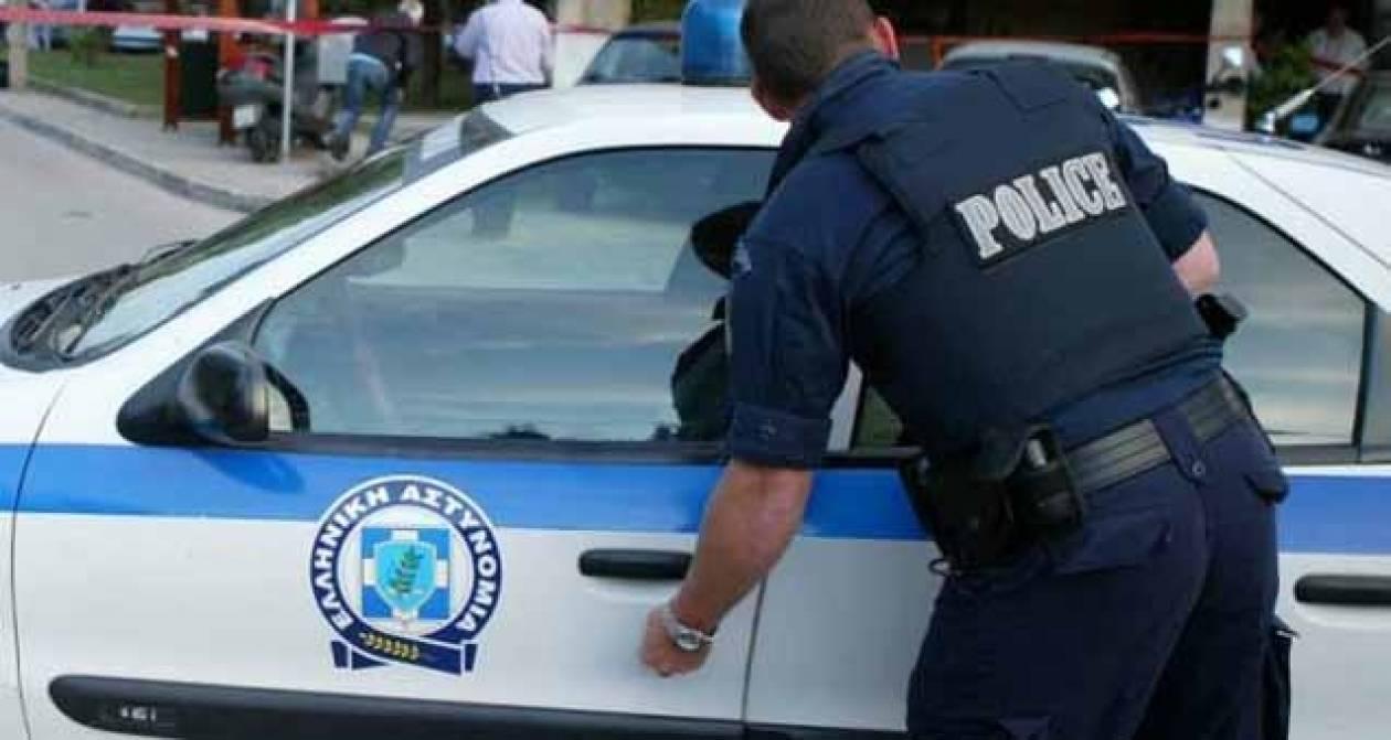 Θεσσαλονίκη: Εξιχνιάστηκε η απόπειρα ανθρωποκτονίας σε βάρος 26χρονου