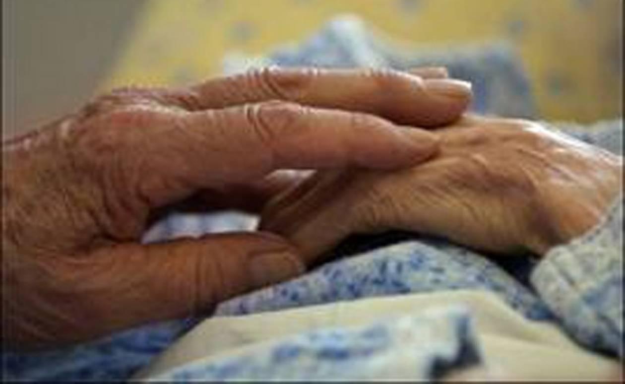 Αρκαδία: Αδίστακτοι ληστές έστειλαν ηλικιωμένη στο νοσοκομείο
