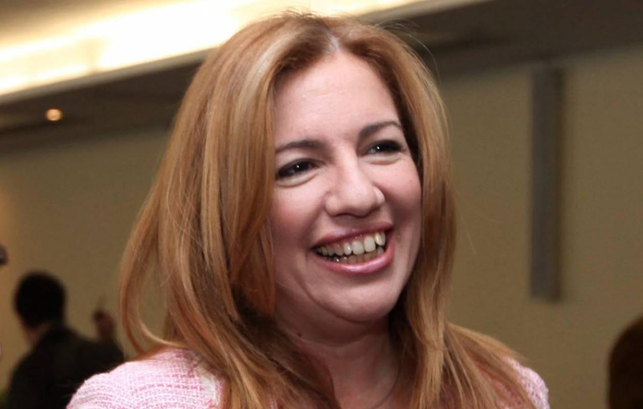Σκληρή μάχη στο ΠΑΣΟΚ για τις ευρωεκλογές