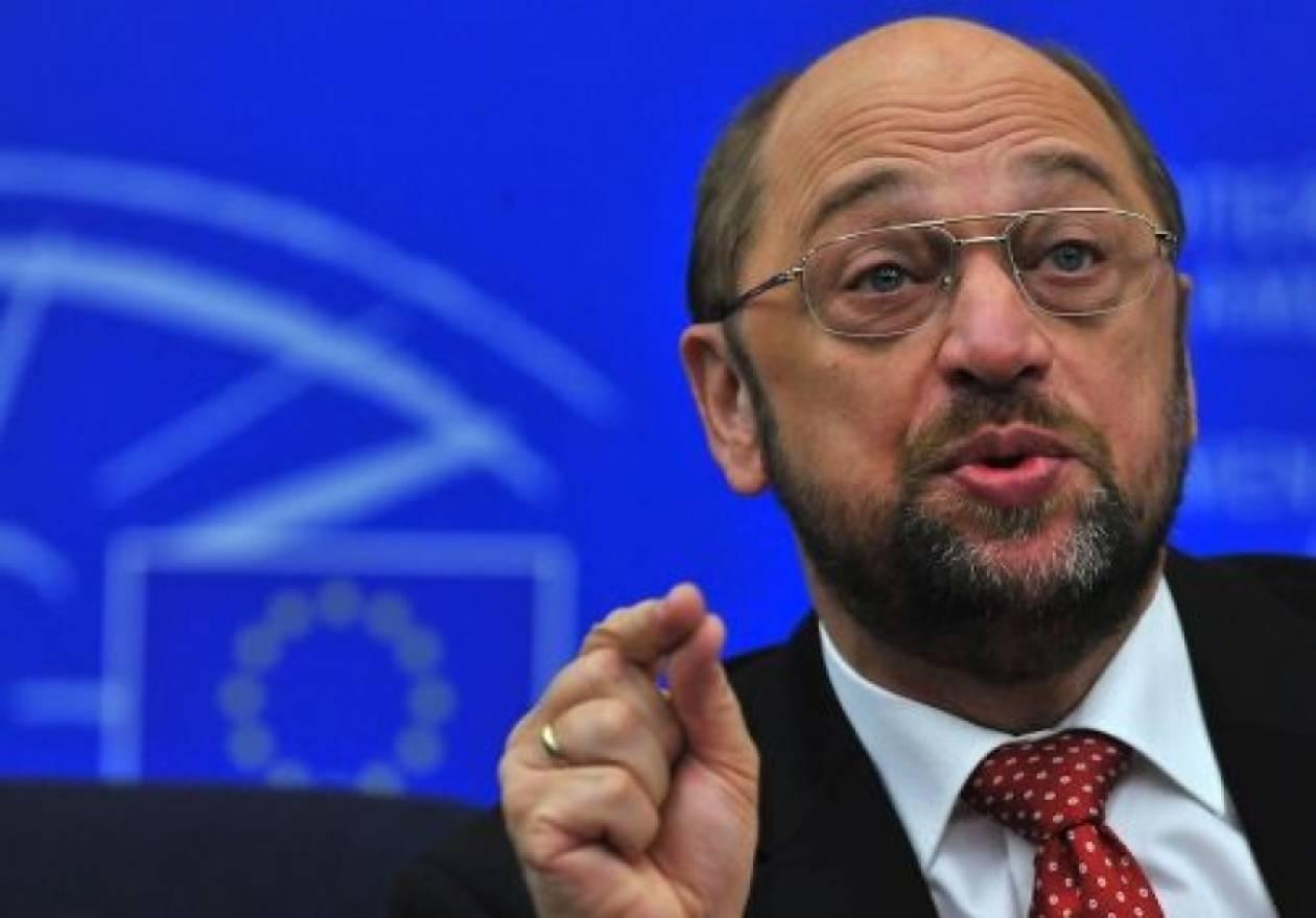 Μύρισε σκάνδαλο στο Ευρωκοινοβούλιο;