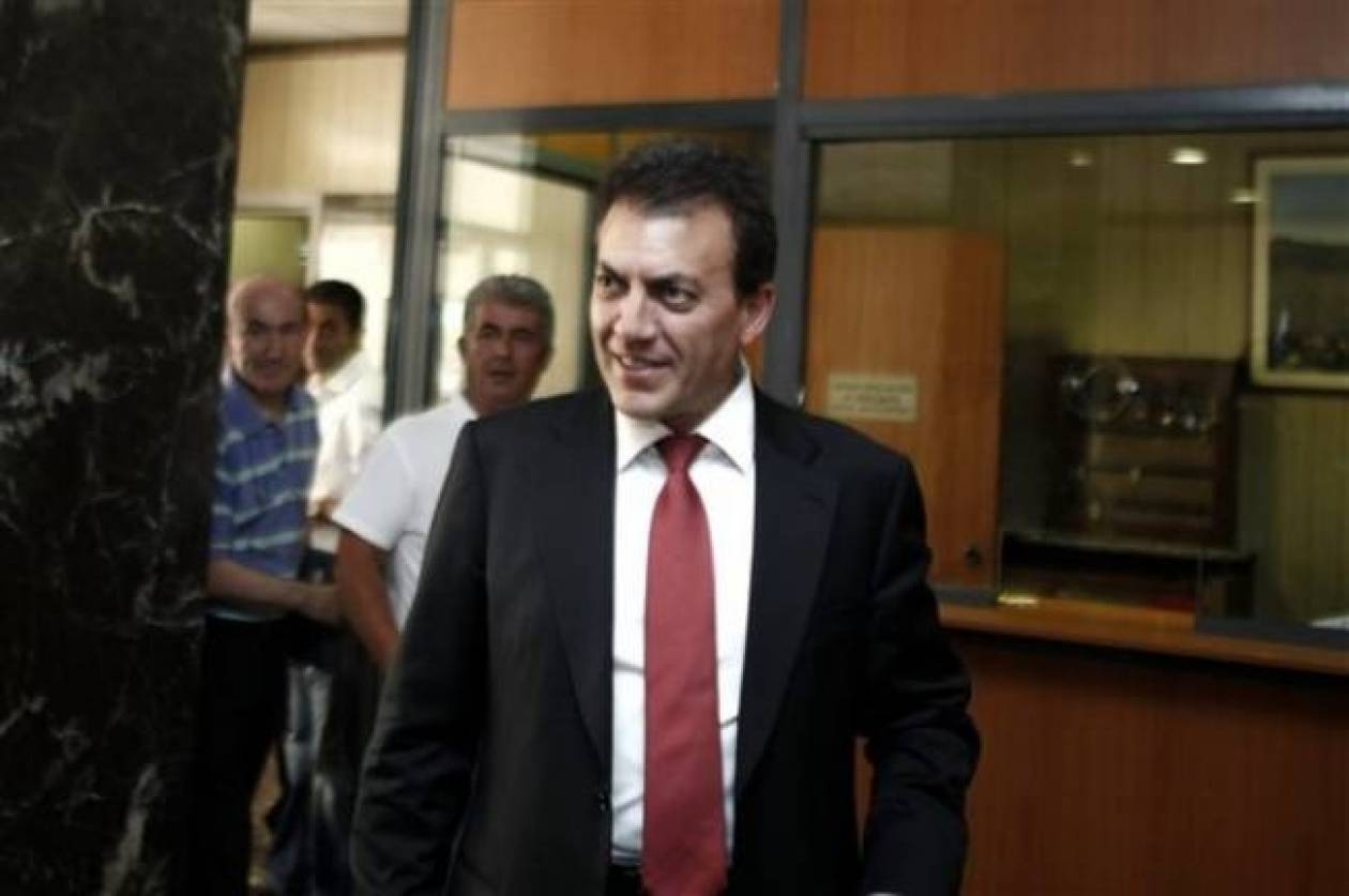 Υπουργείο Εργασίας: Είμαστε κοντά σε συμφωνία με την τρόικα