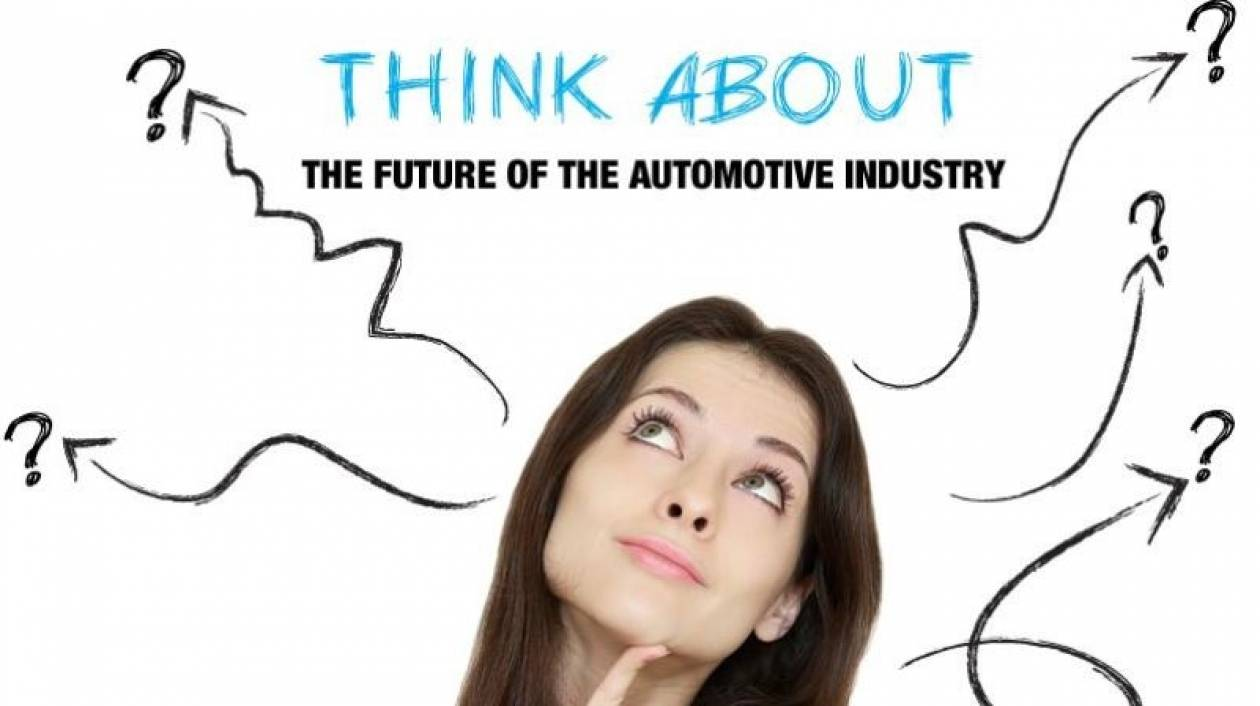 Fiat: Οι νικητές του διαγωνισμού «Σχεδίαση, Μέλλον, Προσβασιμότητα»