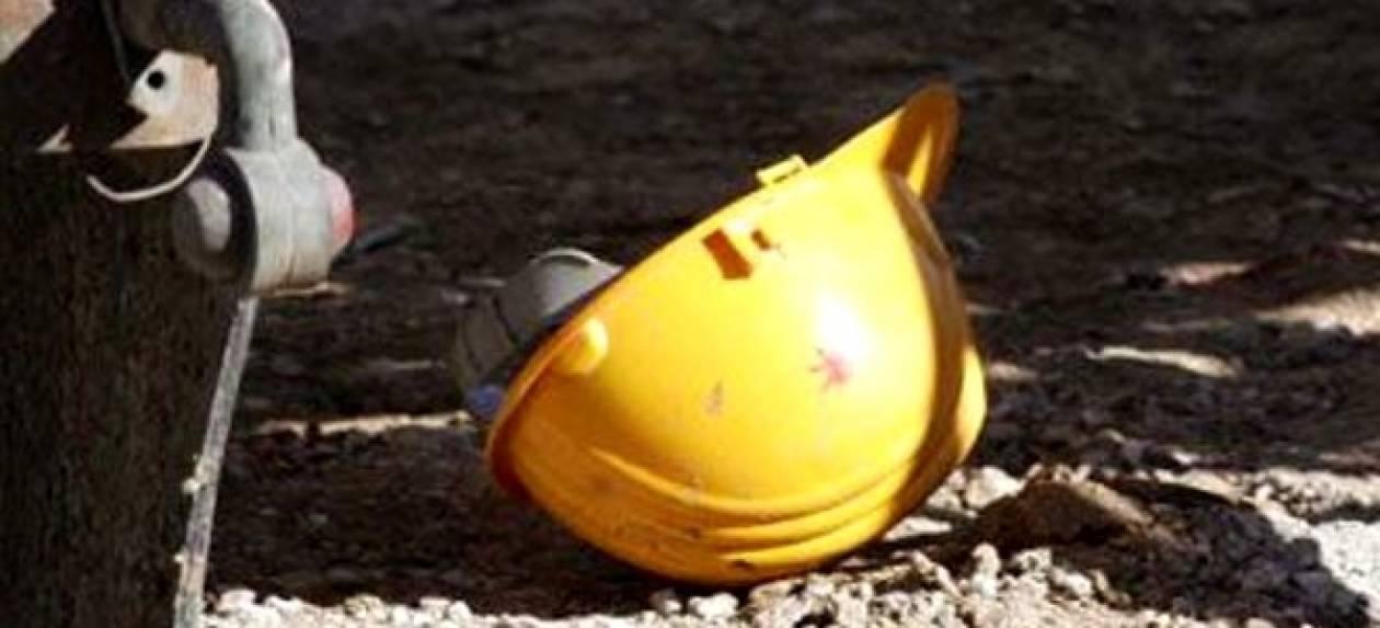 Τραγωδία στην Κρήτη: 39χρονος κινδυνεύει με ακρωτηριασμό