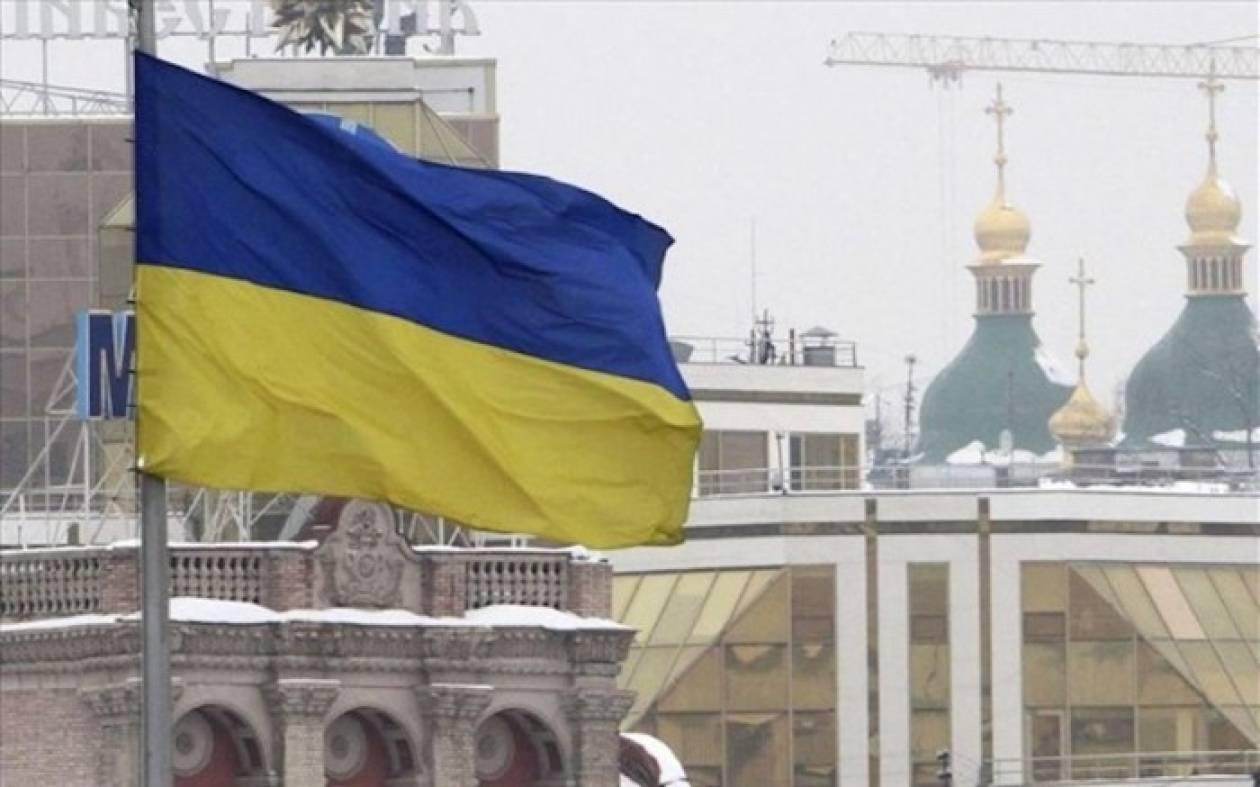 Ένταση στη Σεβαστούπολη - Εμφανίστηκαν τεθωρακισμένα