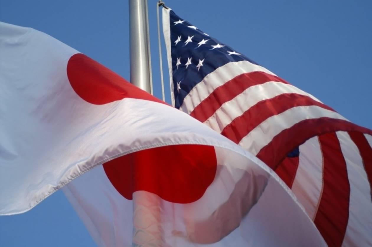 Η Ιαπωνία επιστρέφει πλουτώνιο στις ΗΠΑ